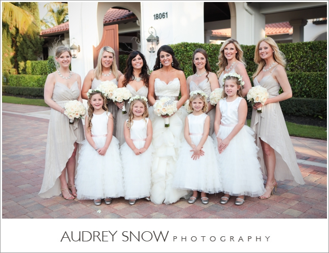 audreysnow-miromar-lakes-wedding_0305.jpg