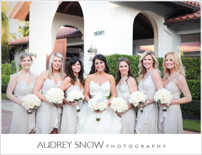 audreysnow-miromar-lakes-wedding_0306.jpg