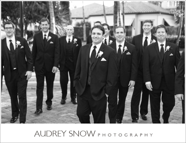 audreysnow-miromar-lakes-wedding_0307.jpg