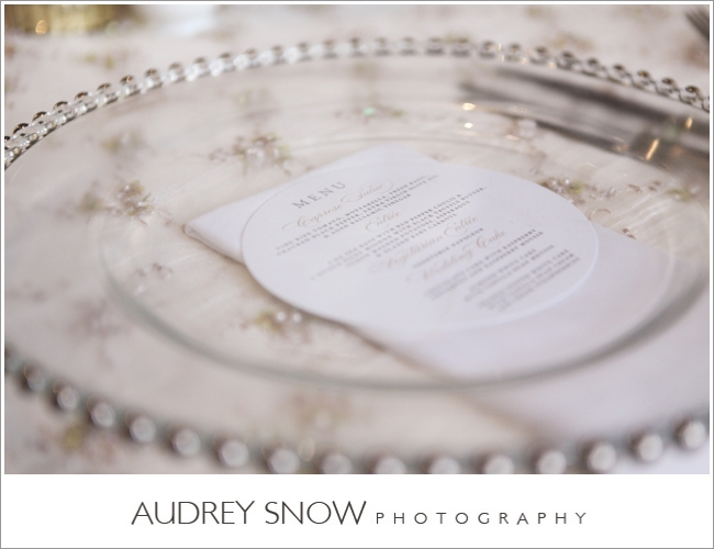 audreysnow-miromar-lakes-wedding_0315.jpg