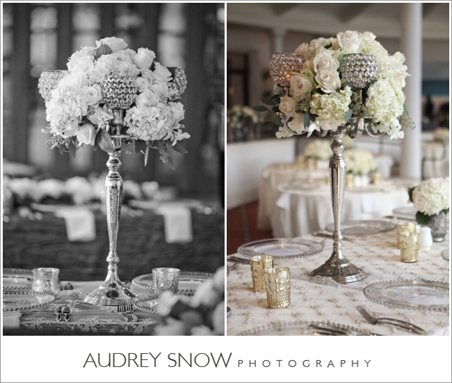 audreysnow-miromar-lakes-wedding_0317.jpg