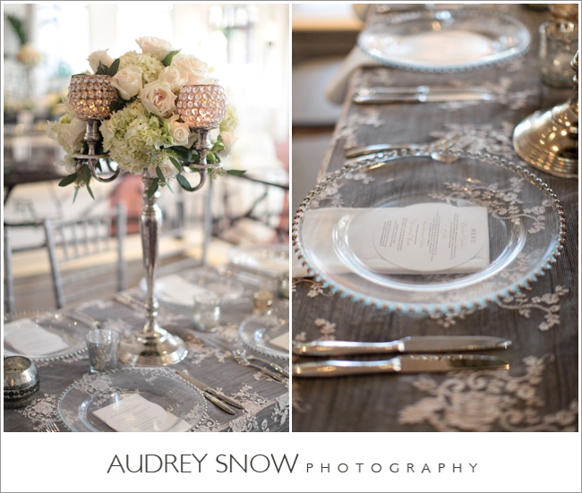 audreysnow-miromar-lakes-wedding_0316.jpg