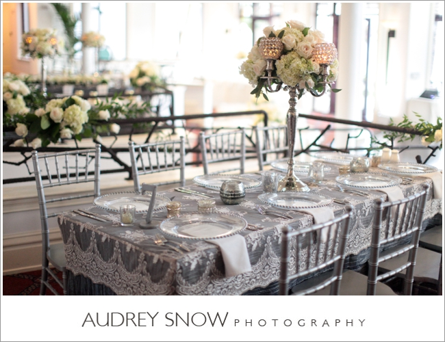 audreysnow-miromar-lakes-wedding_0318.jpg
