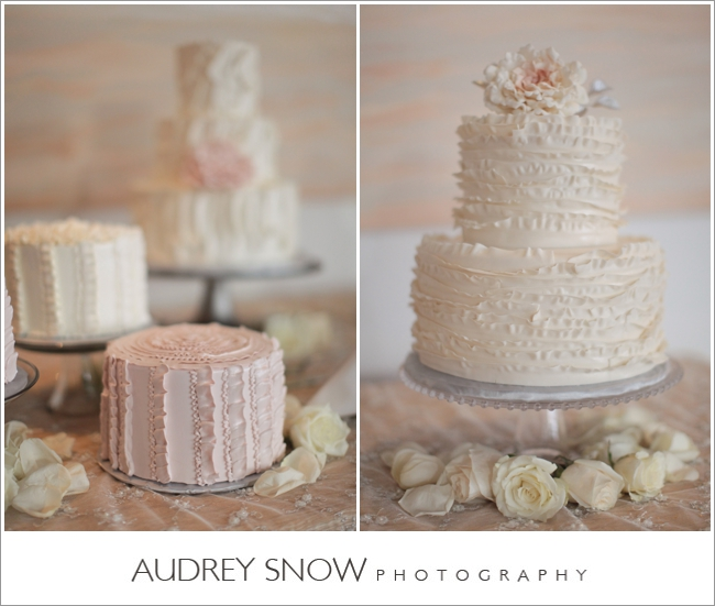 audreysnow-miromar-lakes-wedding_0320.jpg