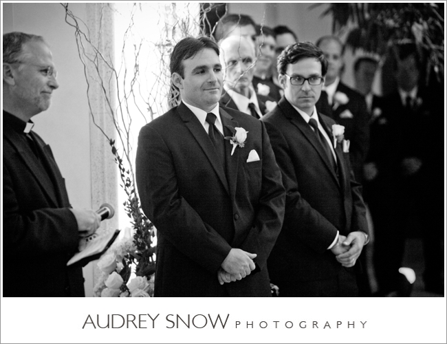 audreysnow-miromar-lakes-wedding_0327.jpg