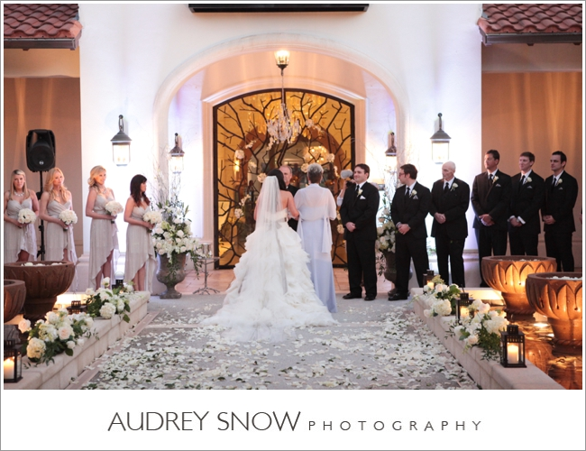 audreysnow-miromar-lakes-wedding_0329.jpg