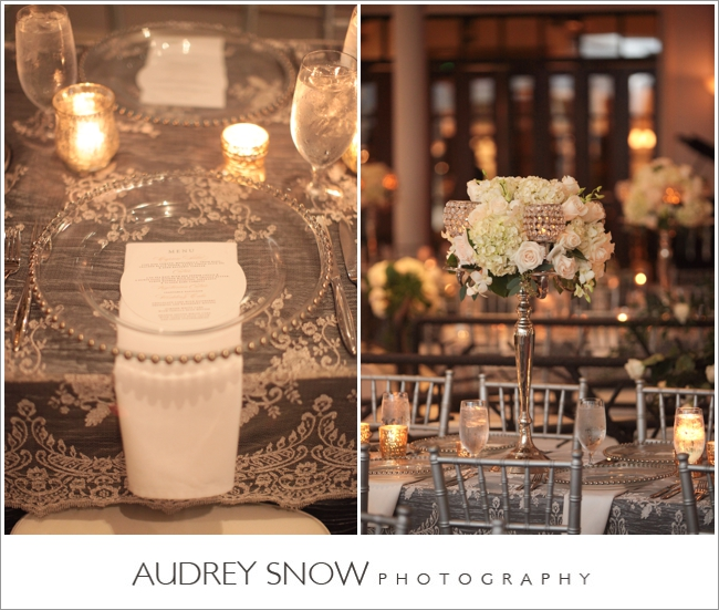 audreysnow-miromar-lakes-wedding_0336.jpg