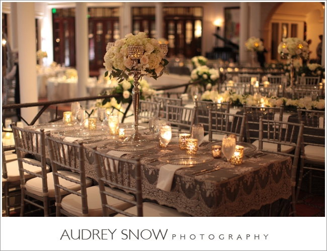 audreysnow-miromar-lakes-wedding_0337.jpg