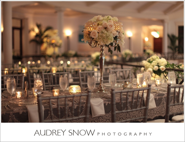 audreysnow-miromar-lakes-wedding_0338.jpg