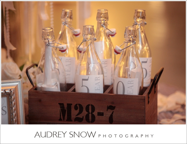 audreysnow-miromar-lakes-wedding_0343.jpg