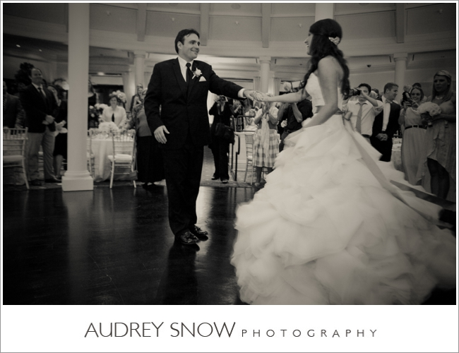 audreysnow-miromar-lakes-wedding_0345.jpg