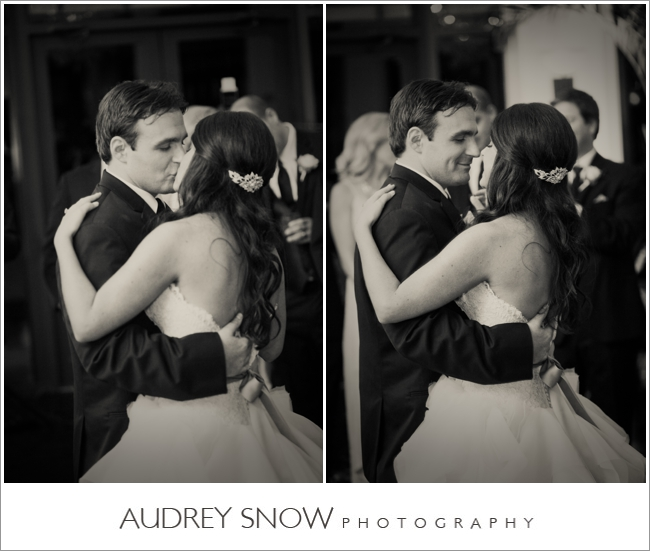 audreysnow-miromar-lakes-wedding_0347.jpg