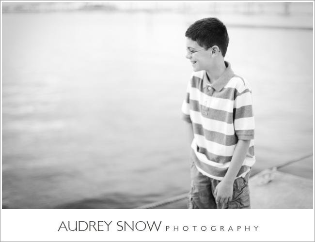audreysnow_0356.jpg