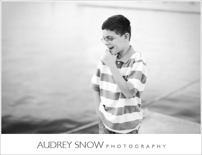 audreysnow_0357.jpg