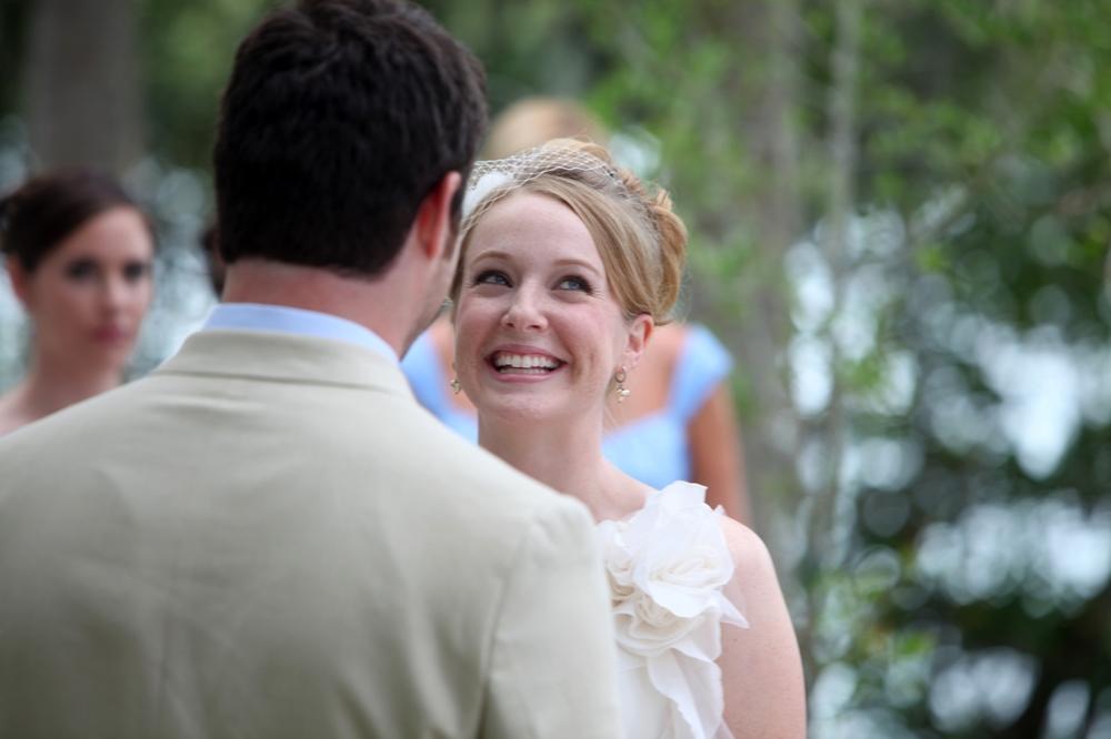 audreysnow-sarasota-wedding-photography_0494.jpg