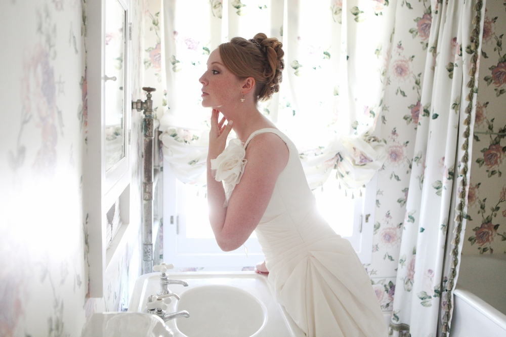 audreysnow-sarasota-wedding-photography_0495.jpg
