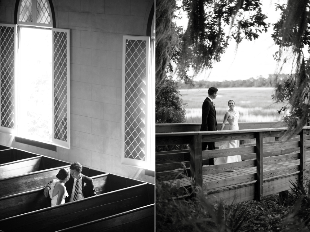 audreysnow-low-country-wedding-photography_0497.jpg