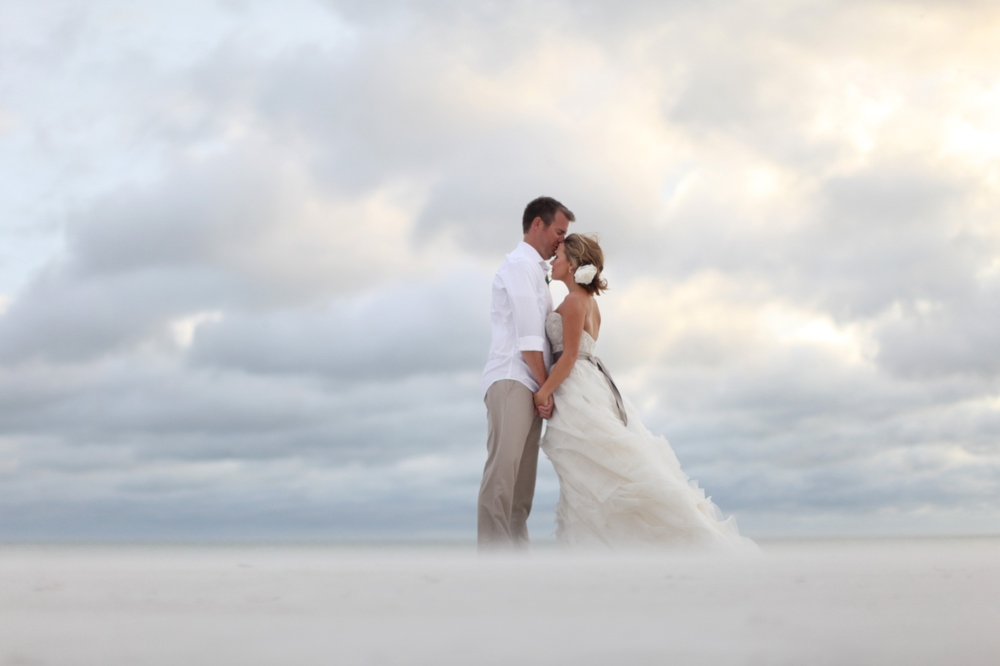 audreysnow-sarasota-wedding-photographer_0538.jpg