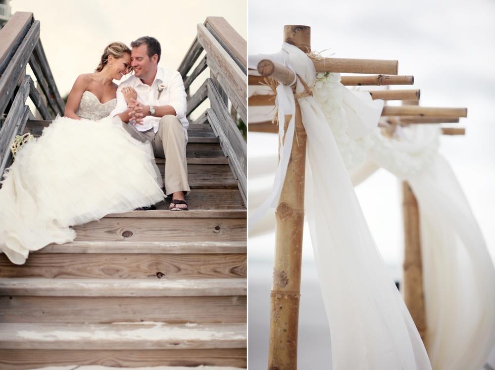 audreysnow-sarasota-wedding-photographer_0537.jpg