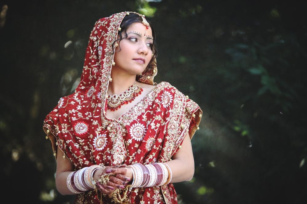 audreysnow-sarasota-indian-wedding-photographer_0547.jpg