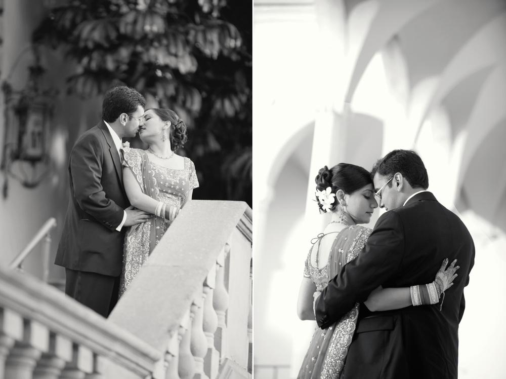 audreysnow-sarasota-indian-wedding-photographer_0550.jpg