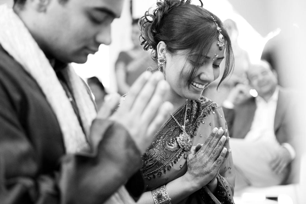 audreysnow-sarasota-indian-wedding-photographer_0551.jpg