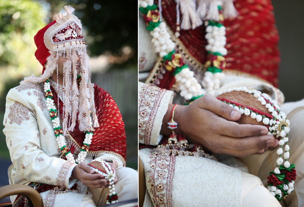 audreysnow-sarasota-indian-wedding-photographer_0556.jpg