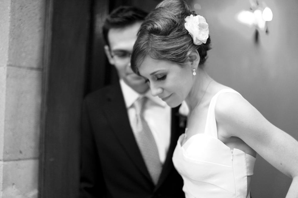 audreysnow-sarasota-wedding-photography_0558.jpg