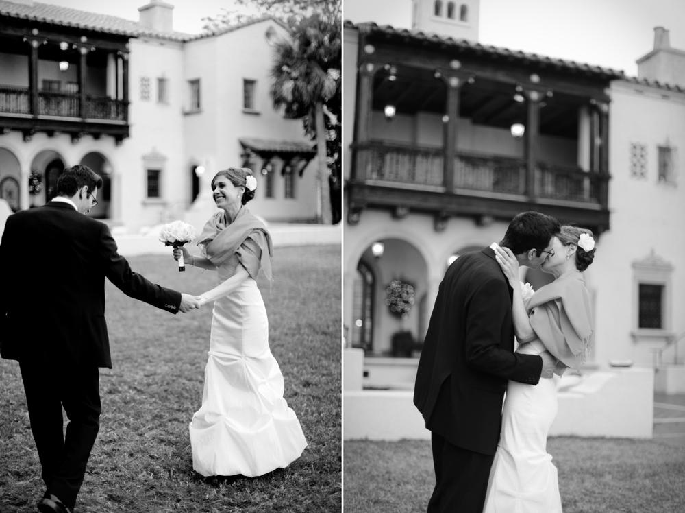 audreysnow-sarasota-wedding-photography_0559.jpg