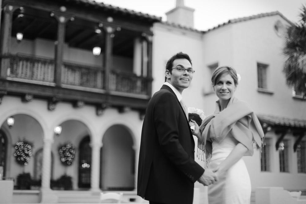 audreysnow-sarasota-wedding-photography_0560.jpg