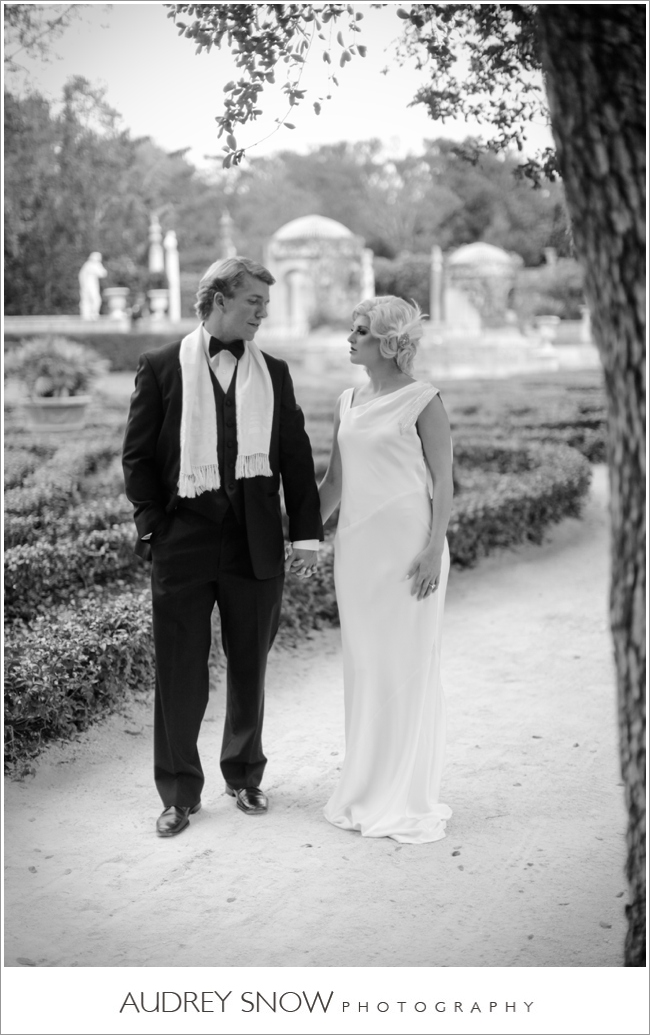 audreysnow-vizcaya-miami-wedding-photography_0567.jpg