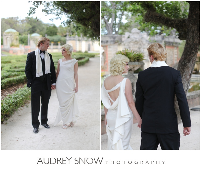 audreysnow-vizcaya-miami-wedding-photography_0566.jpg
