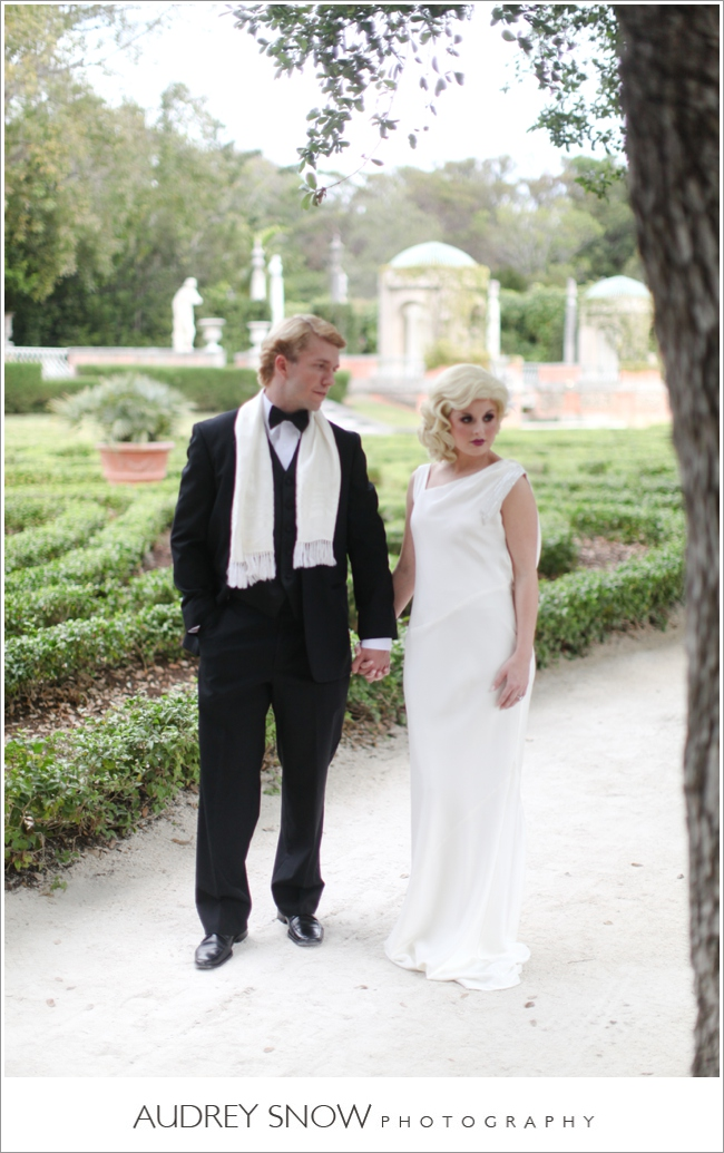 audreysnow-vizcaya-miami-wedding-photography_0569.jpg