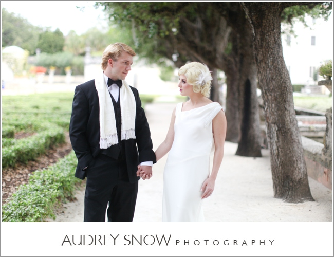 audreysnow-vizcaya-miami-wedding-photography_0570.jpg