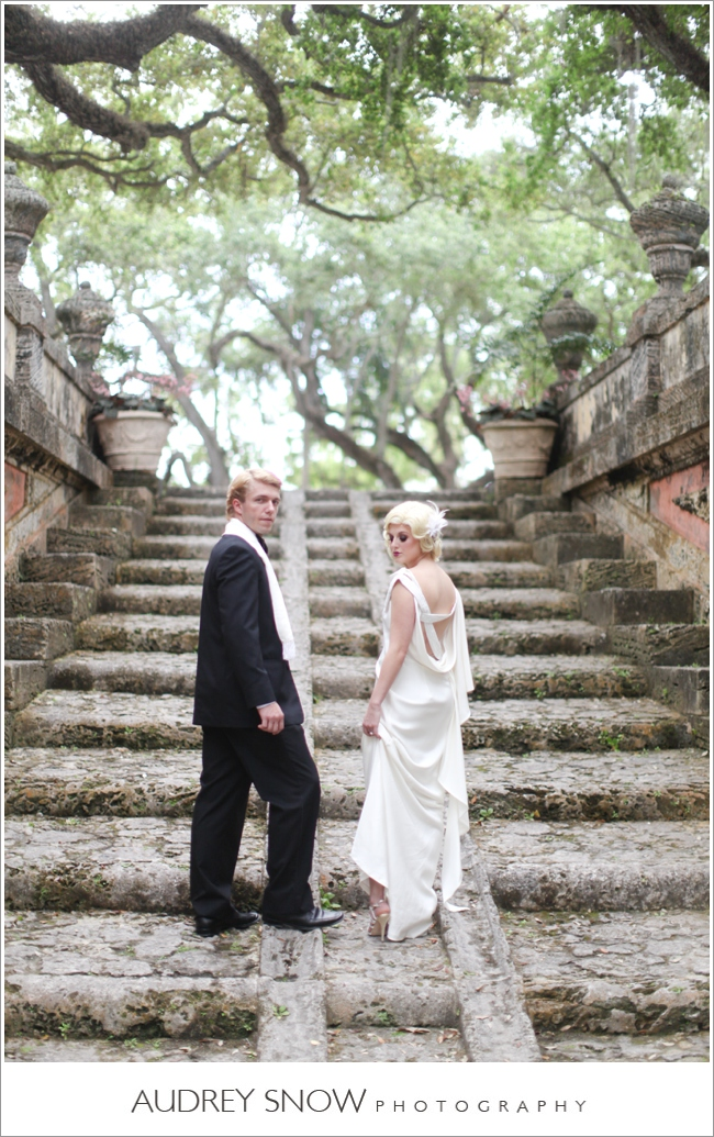 audreysnow-vizcaya-miami-wedding-photography_0571.jpg