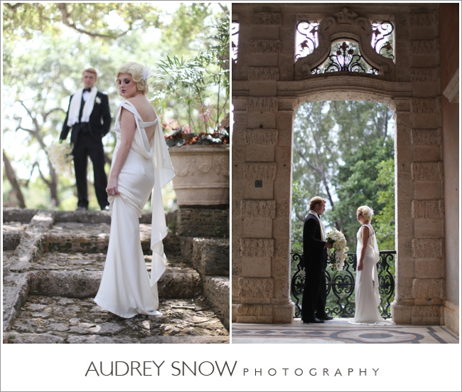 audreysnow-vizcaya-miami-wedding-photography_0585.jpg