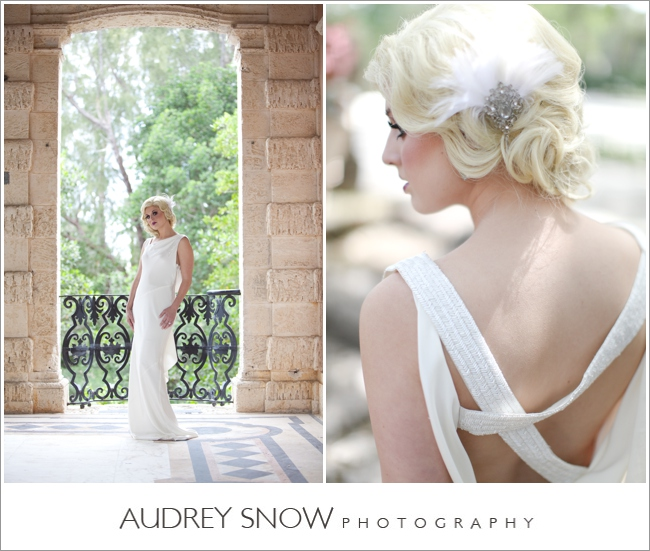 audreysnow-vizcaya-miami-wedding-photography_0587.jpg