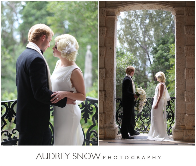 audreysnow-vizcaya-miami-wedding-photography_0588.jpg