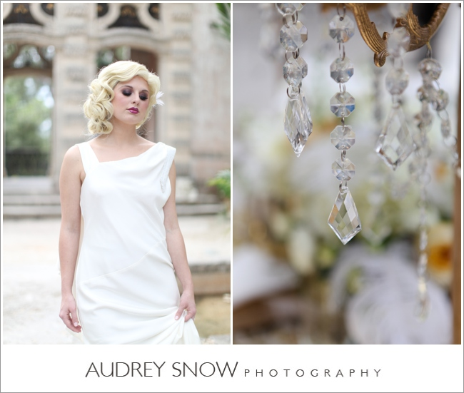 audreysnow-vizcaya-miami-wedding-photography_0592.jpg