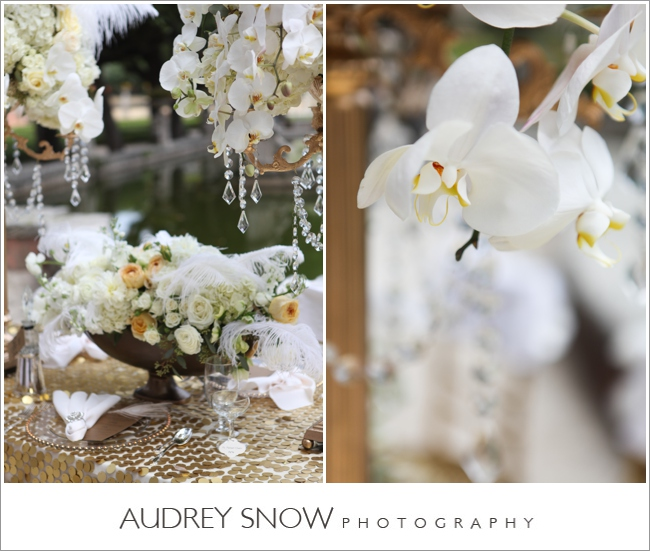 audreysnow-vizcaya-miami-wedding-photography_0595.jpg