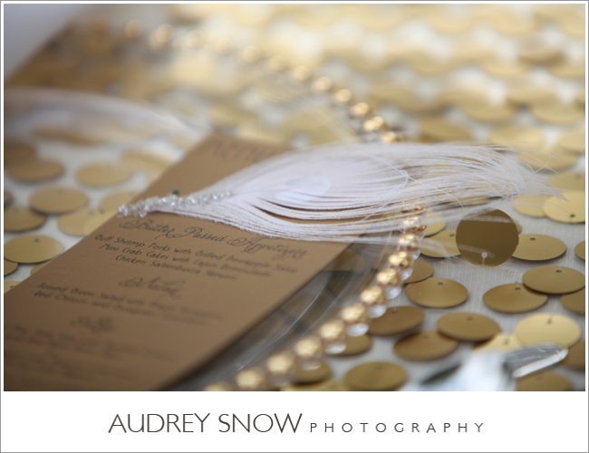 audreysnow-vizcaya-miami-wedding-photography_0597.jpg