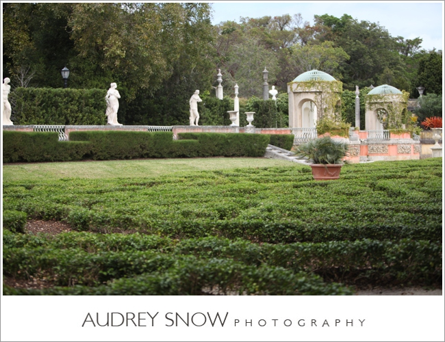 audreysnow-vizcaya-miami-wedding-photography_0612.jpg