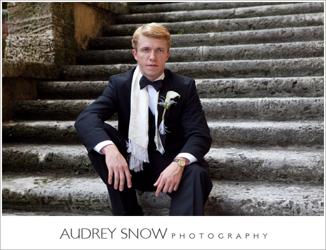 audreysnow-vizcaya-miami-wedding-photography_0613.jpg