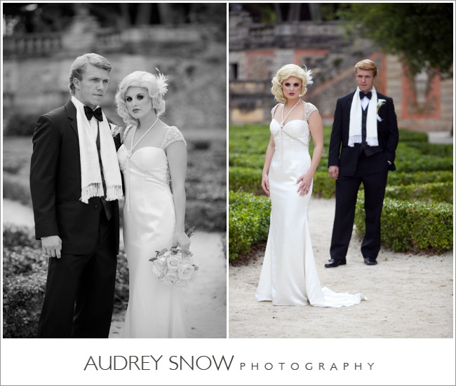 audreysnow-vizcaya-miami-wedding-photography_0621.jpg