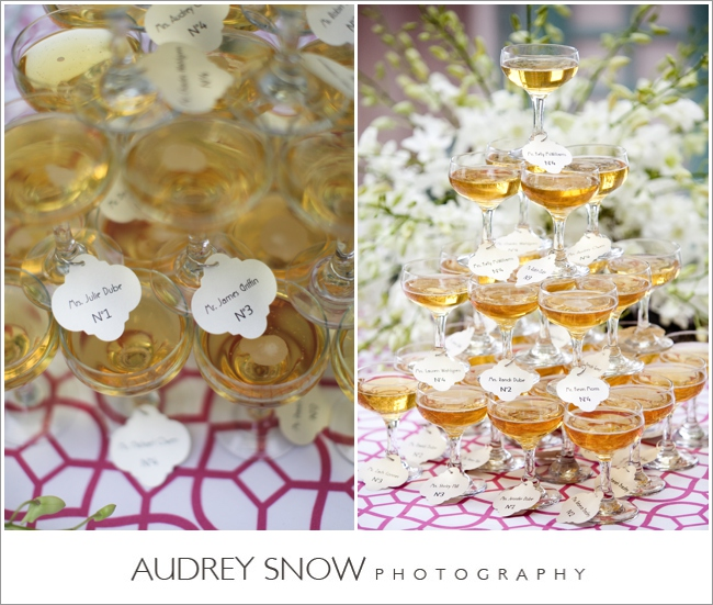 audreysnow-vizcaya-miami-wedding-photography_0623.jpg