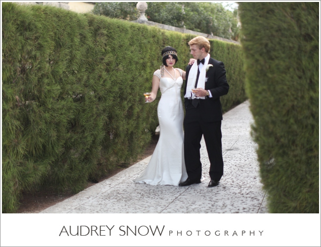 audreysnow-vizcaya-miami-wedding-photography_0630.jpg