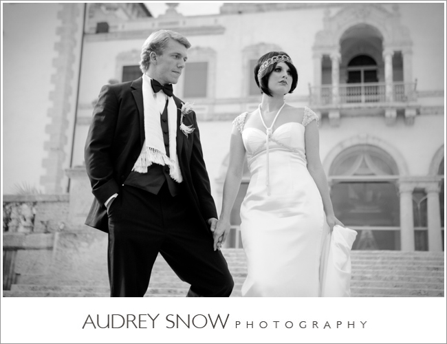 audreysnow-vizcaya-miami-wedding-photography_0639.jpg