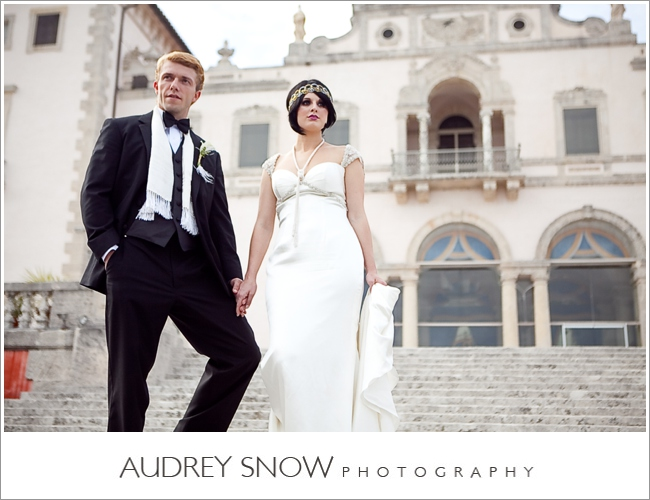 audreysnow-vizcaya-miami-wedding-photography_0640.jpg