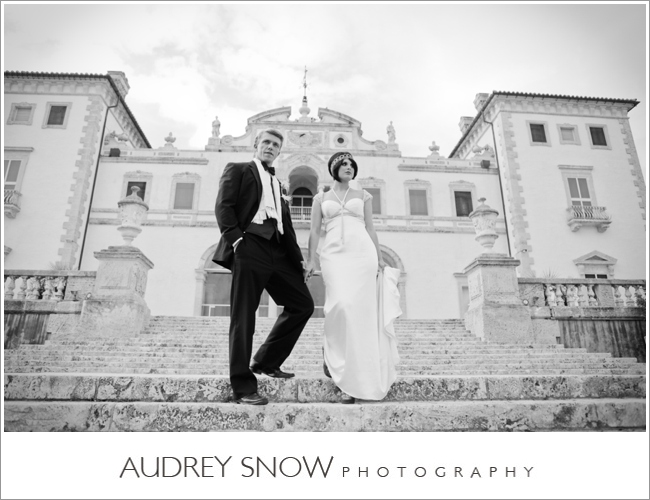 audreysnow-vizcaya-miami-wedding-photography_0642.jpg