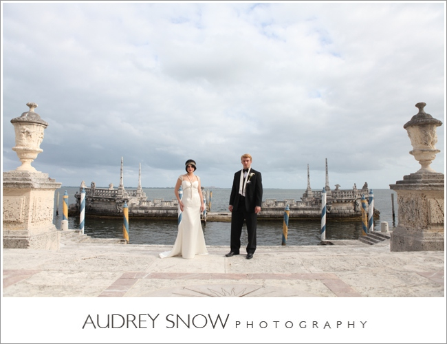 audreysnow-vizcaya-miami-wedding-photography_0643.jpg